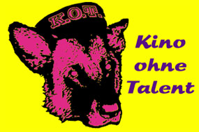 Kino ohne Talent
