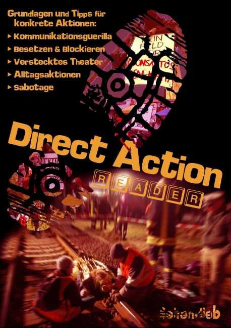 Direct-Action-Reader